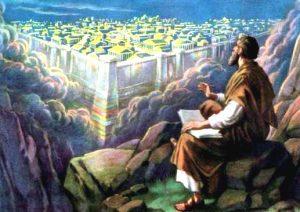 St John (Revelation)