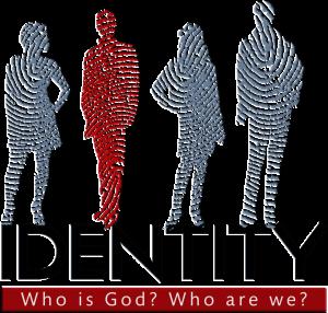 identitylogo1